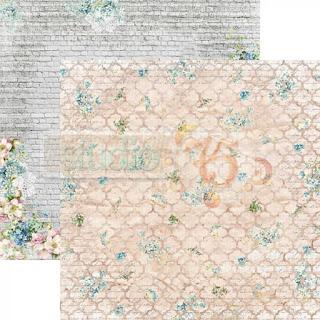 http://www.odadozet.sklep.pl/pl/p/Papier-studio75-30x30-MARZENIA-ALICJI-02/6855