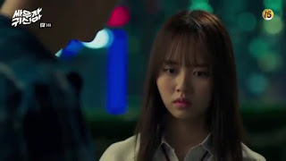 Let's Fight Ghost Episode 3 - 1