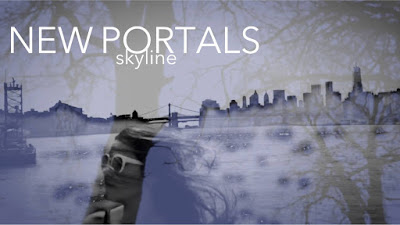 Skyline (New Portals)