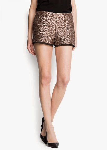 http://www.mangooutlet.com/ES/p0/mujer/prendas/shorts/short-lentejuelas-bajo-gasa/