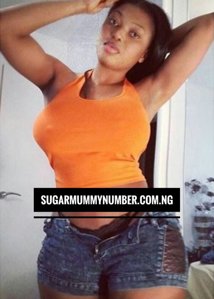 Nigerian dating site with phone numbers