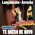 BANDA KENNER - TE QUERO DE NOVO