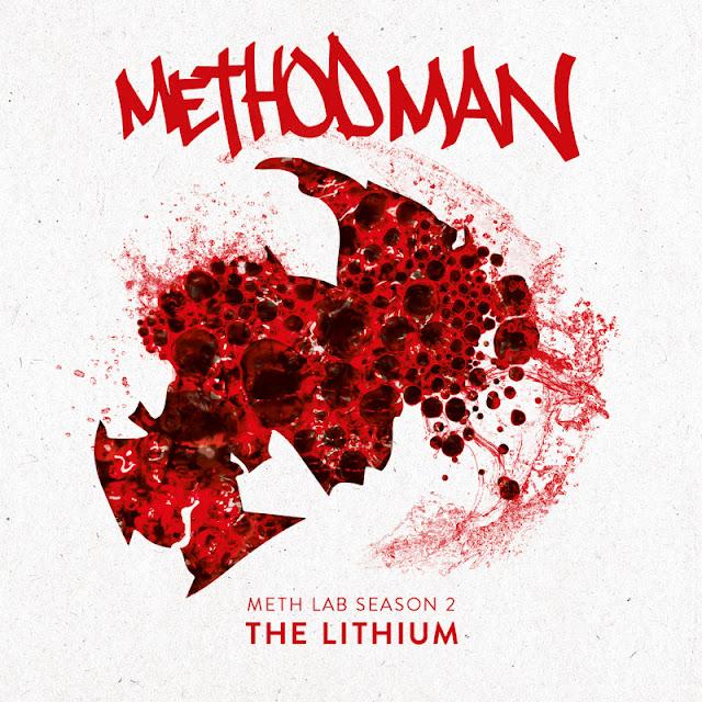 MethodMan TheLithium Digital Frontside 1 1 e1536165407168
