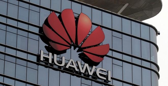 ¿En que afecta a los usuarios de Huawei la ruptura con Google (Android)?