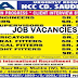 KUWAIT,BAHRAIN,DUBAI JOB VACANCIES