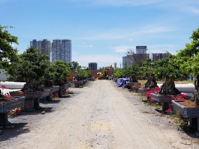 Mở bán dự án khu dân cư Venica Garden Quận 7 TP HCM