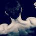 Warum jeder Gewichtsheber, Läufer und Athlet Omega-3 braucht