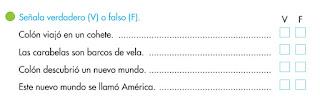 http://www.primerodecarlos.com/SEGUNDO_PRIMARIA/tengo_todo_4/root_globalizado5/ISBN_9788467808810/activity/U05_179_02_AI/visor.swf