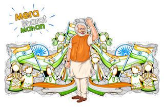 अब बाबा रामदेव देंगे 35 रुपए से 40 रुपए लीटर पेट्रोल व डीजल ।नई खबर