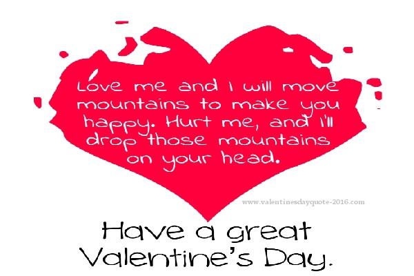 Wish U Happy February love Wallpapers