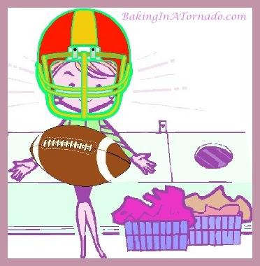 The Mom Bowls | www.BakingInATornado.com | #MyGraphics