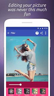Face-Editor-Premium-v4.9 APK-ScreenShot-www.apkfly.com