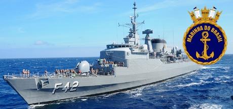 Apostila Marinha do Brasil MB 2017