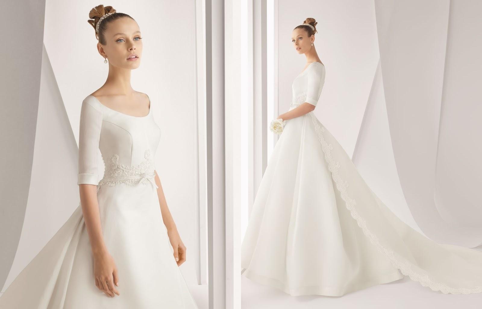 Landybridal : Cheap Beautiful Wedding Dress