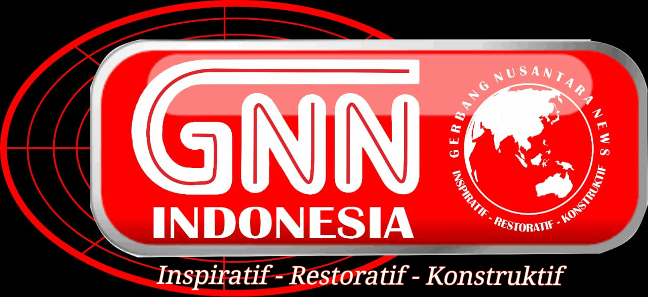 Gerbang Nusantara News