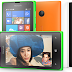 Lumia 435 and Lumia 532 now available in the Philippines!