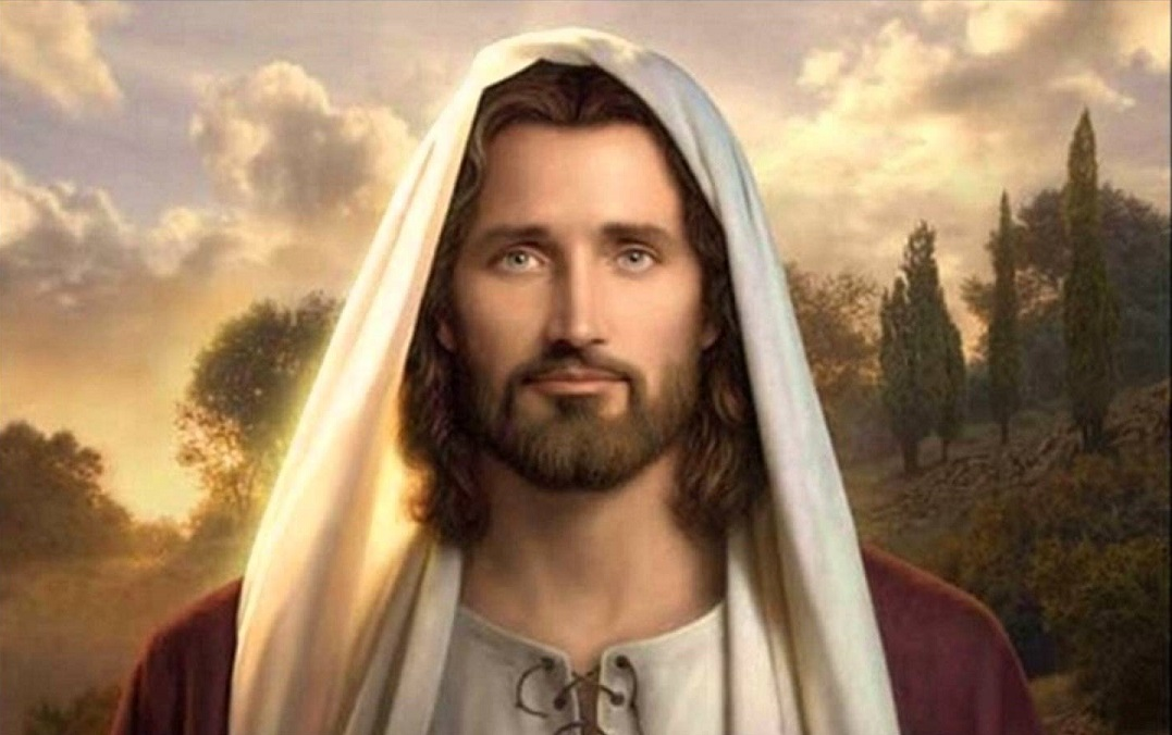 Principles of jesus christ behold i am jesus christ behold i am jesus christ the son of god i am the life and the light of the world i am the same who came unto mine own and mine own received voltagebd Images