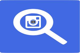 Aplikasi-untuk-mengetahui-viewer-instagram