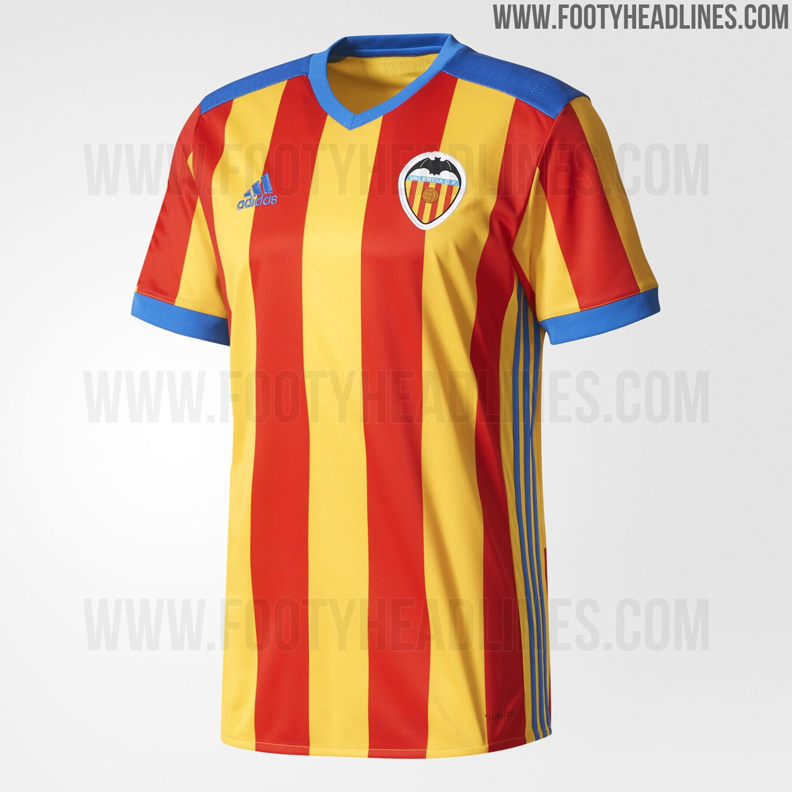 6190fd177 valencia fc away kit on sale   OFF69% Discounts