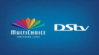 Dstv expanding viewership of new football season