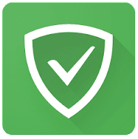 Adguard-Content-Blocker-v1.7.0-(Latest)-APK-For-Android-Free-Download