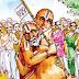 ஸ்வாமிராமானுஜர் - கருணைப் பெருங்கடல் - 29