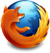 Firefox Update 10.0 for Windows - Free