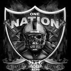9ead47aa5b3b59 Mike Mayock in a Raiders GM!...Bluedude Sportstalk FRONT LINE December 31st