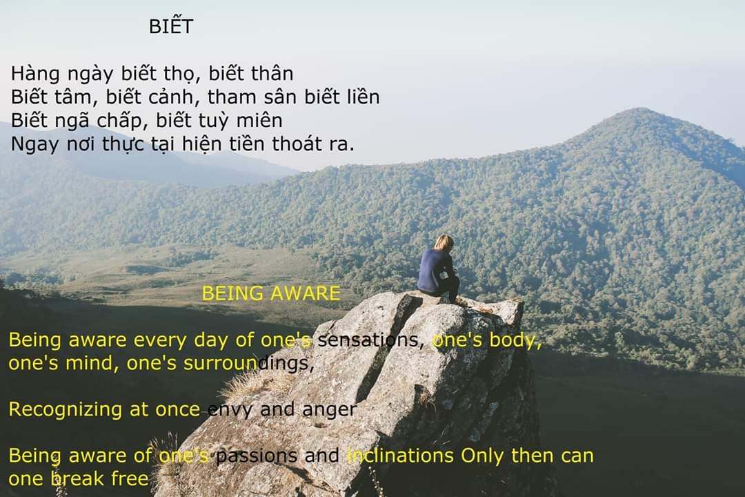 Nếu bạn đang bị bệnh nặng hãy làm điều này... Không còn sợ bệnh khi hiểu Đạo Phật