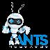 ANTS Reloaded - Sistem Pembayaran Terdesentralisasi Untuk Game Konsol Berbasis Ethreum Blockchain