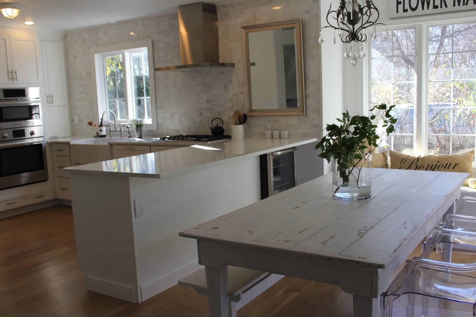 hello-lovely-studio-fixer-upper-white-kitchen-spare-farmhouse-table