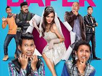 Download Film Humor Baper (2016) HDTV Full Movie