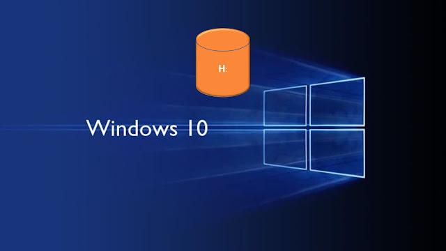 Cómo reinstalar Windows 10 para mejorar la velocidad de tus Aplicaciones