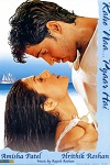 Watch Kaho Naa... Pyaar Hai Online Free on Watch32