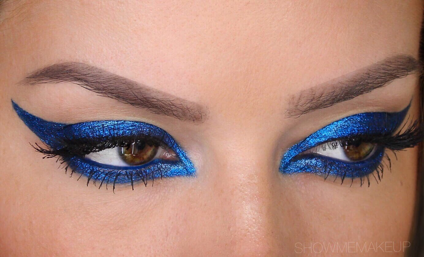 ojos azules Search - XVIDEOSCOM