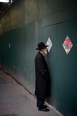 http://blog.josephholmes.io/thirty-third-street-6599