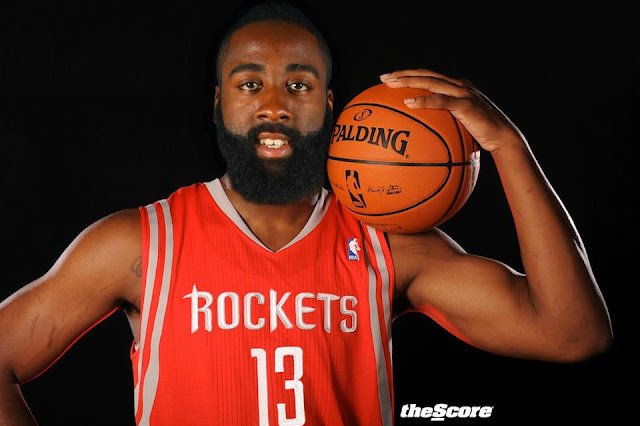 James Harden age, wife, house, girlfriend, number, kids, birthday, born, date of birth, muslim, address, parents, how tall is, what teams did play for, hometown, where was born, sign, lebron james,   russell westbrook kevin durant, home, shoes, stats, contract, sneakers, defense, jersey, feet, trade, 1, highlights, news, shirt, cooking, beard, draft, thunder, adidas, season stats, beardless, 2017, okc, new contract, rockets, case, signature, nike, 2016, team, all star, socks, stats 2016, bobblehead, face, dunk, 13, celebration, rookie, stats tonight, ones, foot, mix, 3, playoff stats, vertical, rookie year, points, triple double, white, dancing, stats this year, stats last night, funny, shot, turnovers, workout, haircut, moves, russell westbrook, basketball player, outfits, look, asinging, commercial, record, style, flop, chef, foul, best plays, 50 point games, step back, toes, contract extension, braces, awards, rockets contract, fight, wiki, biography