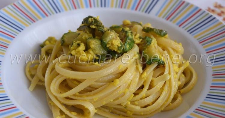 Cucinare bene ricette for Cucinare qualcosa di particolare