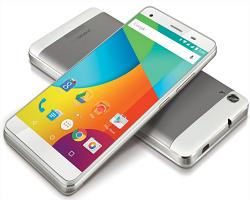 Smartphone Google Pixel, Resmi di Luncurkan!, Apa sajakah Kelebihannya ?
