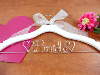 Wedding Dress Hangers 55 Simple It us that time