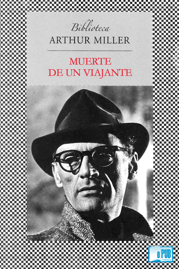 Muerte de un viajante – Arthur Miller