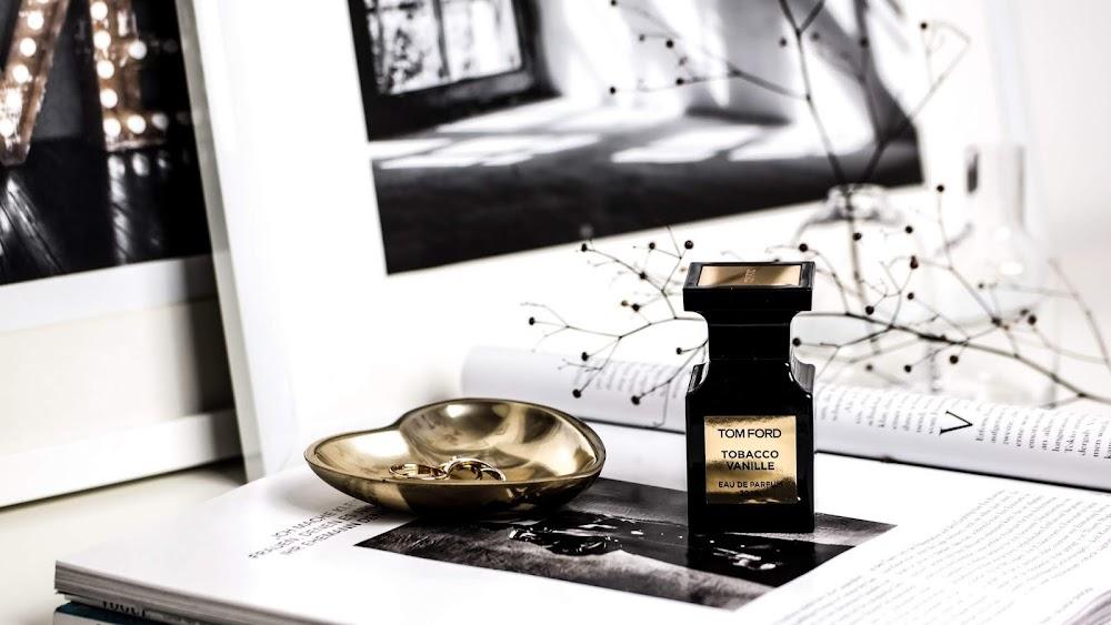 edles Parfum