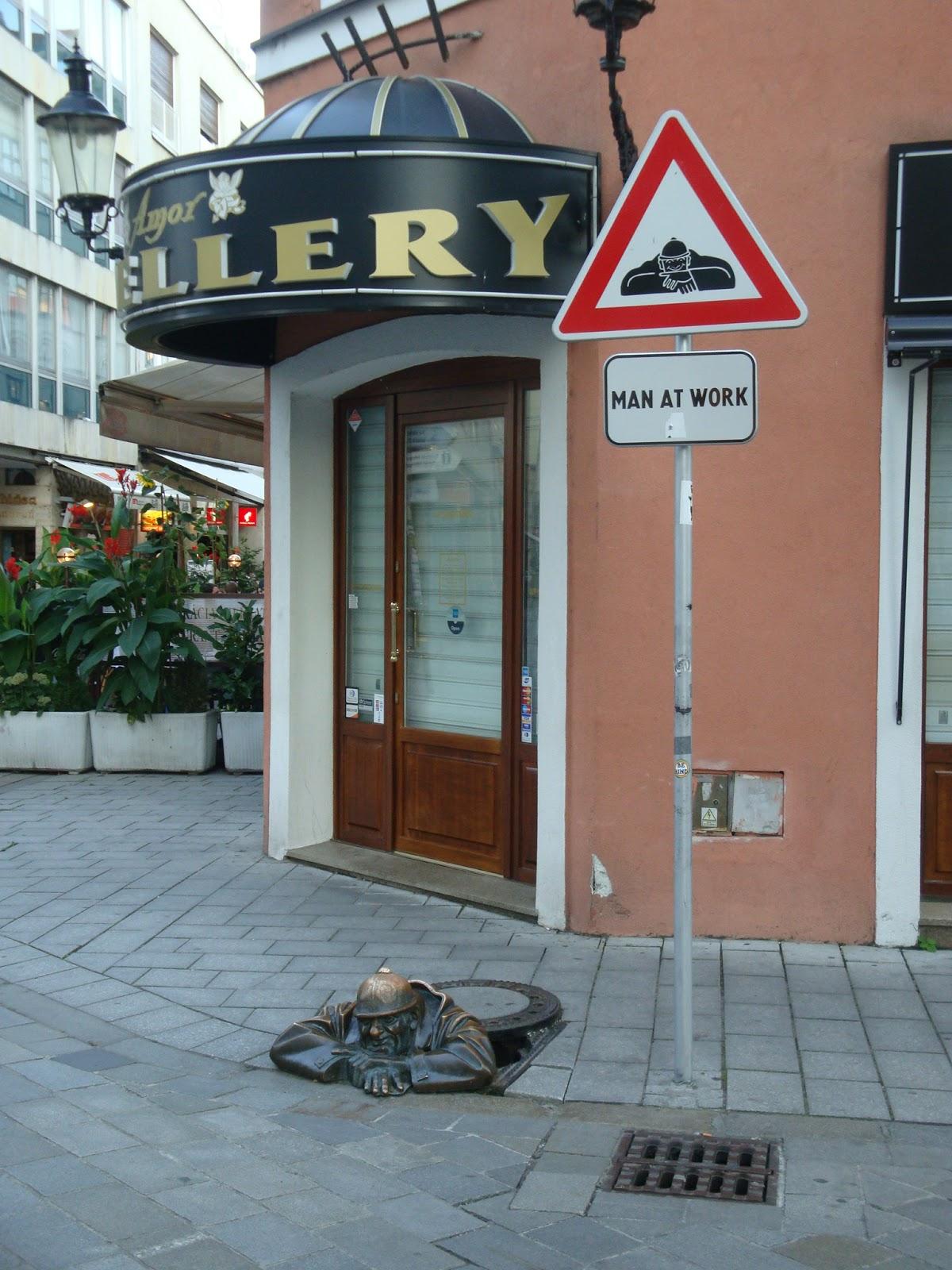 El rincon del rua viaje a centroeuropa praga viena for Oficina turismo budapest