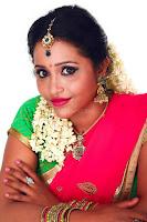 Anusha Nair cute new actress portfolio Pics 10.08.2017 020.jpg