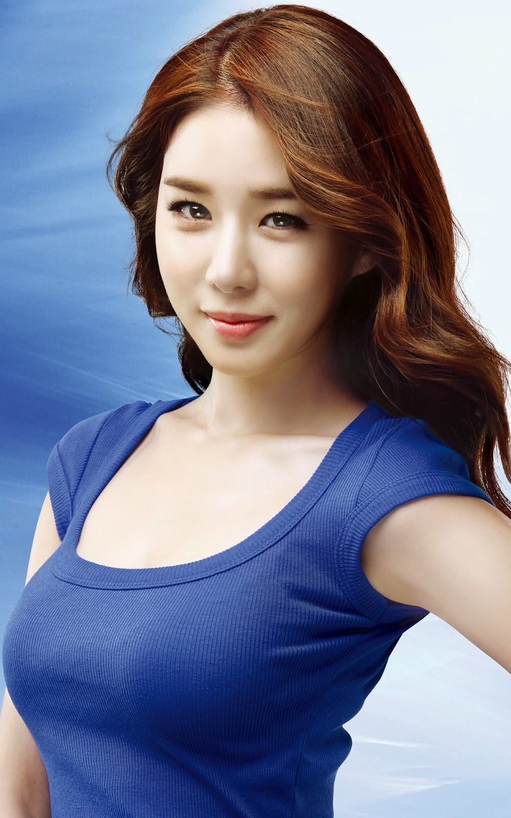Body Beautiful Top Celebrity Of Korea