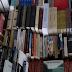 Ένα ξεχωριστό βιβλιοπωλείο που ανήκει στους αστέγους (video)