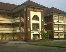 Info Pendaftaran Mahasiswa Baru ( STIKES YARSI Mataram ) Sekolah Tinggi Ilmu Kesehatan 2017-2018