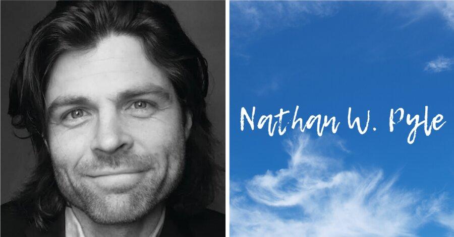 Nathan W. Pyle