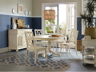 coastal cottage furniture