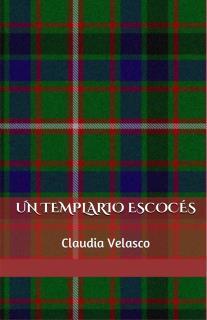 Un templario escocés